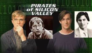 Pirates_Of-Silicon-Valley