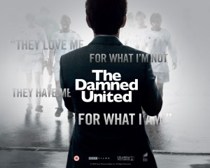 the damned_united