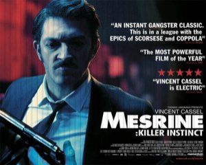 mesrine_killer_instinct