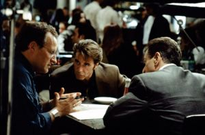 michael-mann-prepares-the-scene-in-heat